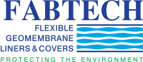 fabtech geomembrane liners