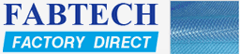 Fabtech Geomembrane Factory Direct